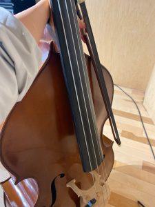 音楽サービス創造学科★227