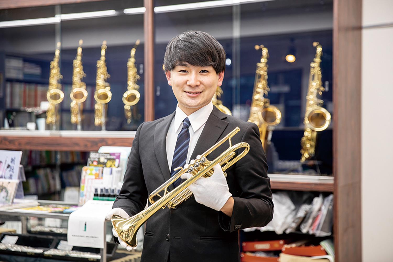 写真:伊藤 彰吾